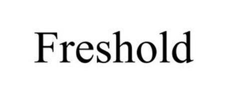 FRESHOLD