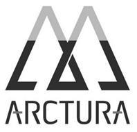 ARCTURA