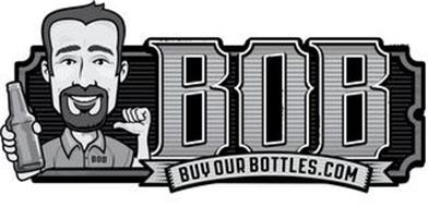 BOB BOB BUY OUR BOTTLES.COM