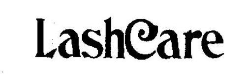 LASHCARE