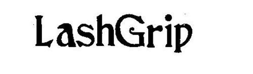 LASHGRIP
