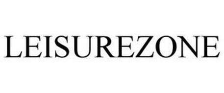 LEISUREZONE