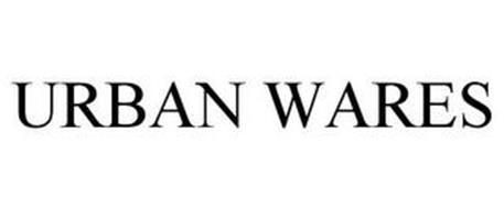 URBAN WARES