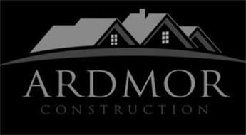 ARDMOR CONSTRUCTION