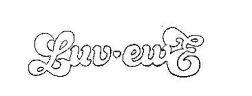 LUV-EWE
