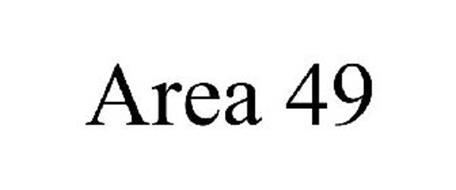 AREA 49