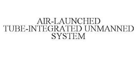AIR-LAUNCHED TUBE-INTEGRATED UNMANNED SYSTEM