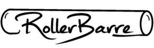 ROLLER BARRE