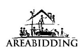 AREABIDDING