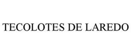 TECOLOTES DE LAREDO