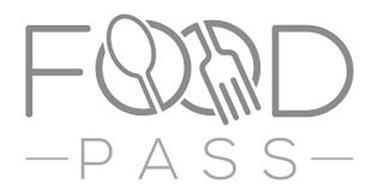 FOOD PASS