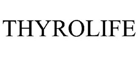 THYROLIFE