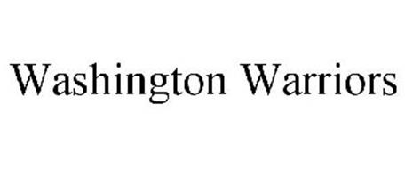 WASHINGTON WARRIORS