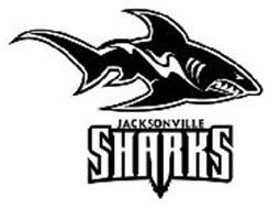 JACKSONVILLE SHARKS