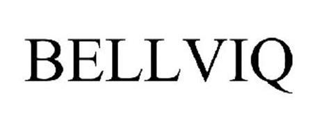 BELLVIQ
