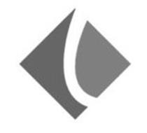 Arena Pharmaceuticals GmbH
