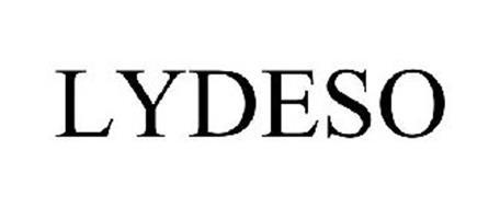 LYDESO