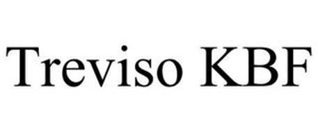 TREVISO KBF