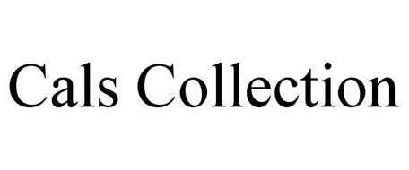CALS COLLECTION