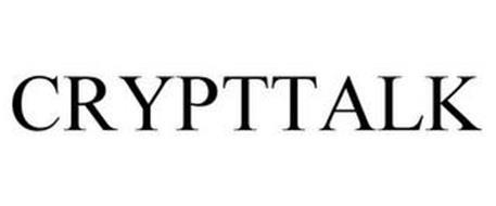 CRYPTTALK
