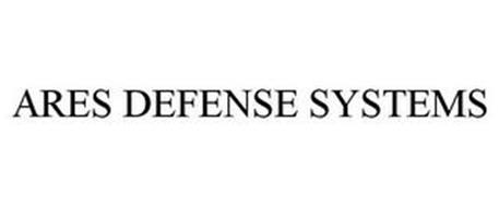 ARES DEFENSE SYSTEMS