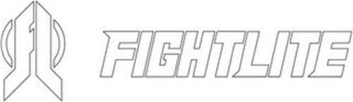 FL FIGHTLITE