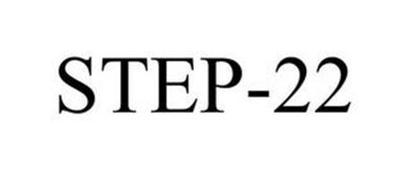 STEP-22