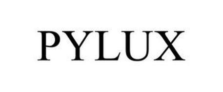 PYLUX