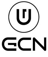 G GCN