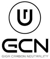 G GCN GIGA CARBON NEUTRALITY