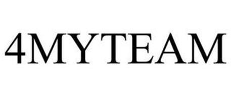 4MYTEAM