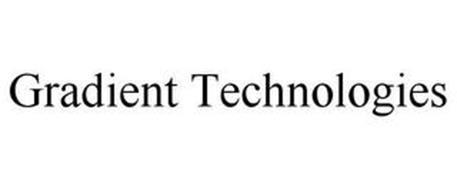 GRADIENT TECHNOLOGIES