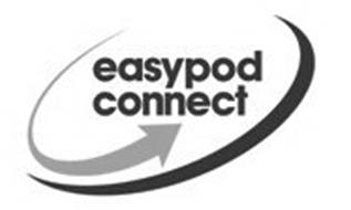 EASYPOD CONNECT