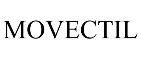 MOVECTIL
