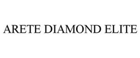 ARETE DIAMOND ELITE