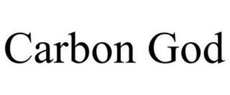CARBON GOD