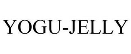 YOGU-JELLY