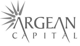 ARGEAN CAPITAL