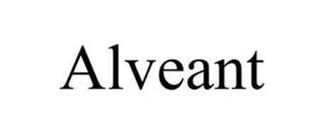ALVEANT