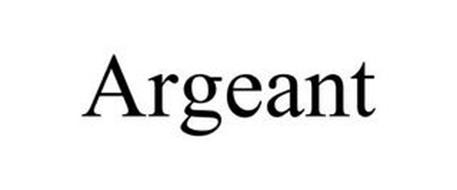 ARGEANT
