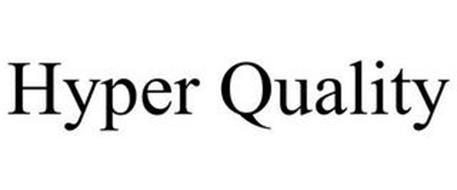 HYPER QUALITY