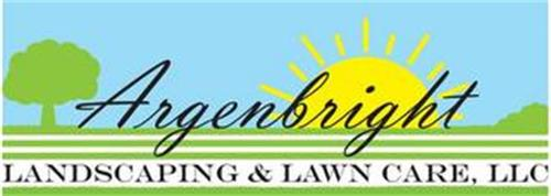 ARGENBRIGHT LANDSCAPING & LAWN CARE, LLC