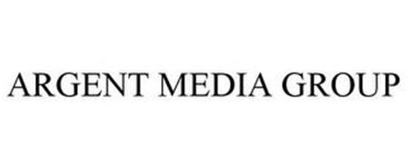 ARGENT MEDIA GROUP