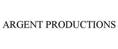 ARGENT PRODUCTIONS