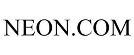 NEON.COM