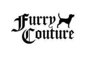 FURRY COUTURE