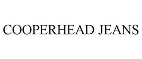 COOPERHEAD JEANS