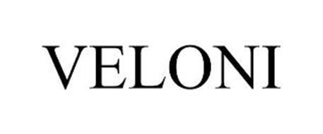 VELONI