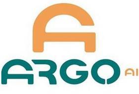 A ARGO AI