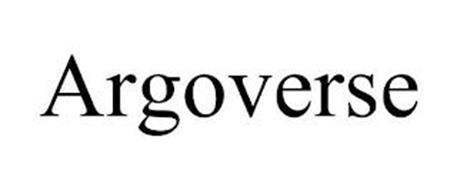 ARGOVERSE